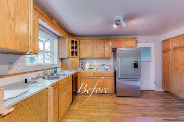 Cutting Edge Kitchens